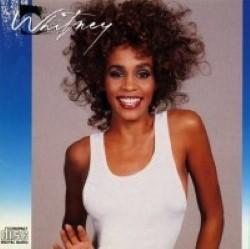 Descargar Whitney Houston – Whitney [1987] MEGA