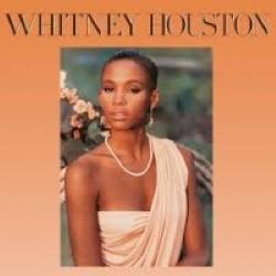 Descargar Whitney Houston - Whitney Houston [1985] MEGA