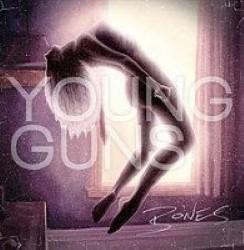 Descargar Young Guns - Bones [2012] MEGA