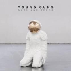 Descargar Young Guns - Ones and Zeros [2015] MEGA