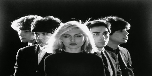 Discografia Blondie MEGA Completa