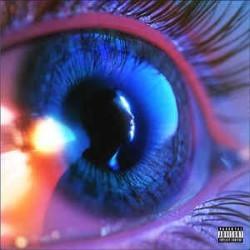 Descargar Black Atlass - Dream Awake [2020] MEGA