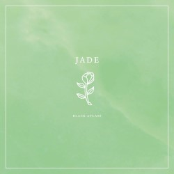 Descargar Black Atlass - Jade [2015] MEGA