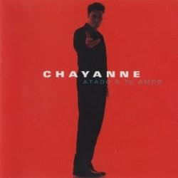 Descargar Chayanne - Atado a tu amor [1998] MEGA