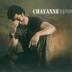 Descargar Chayanne - Cautivo [2005] MEGA