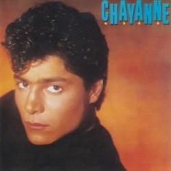 Descargar Chayanne - Chayanne [1987] MEGA