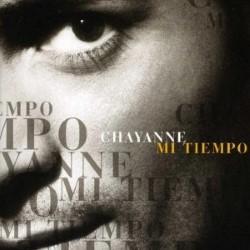 Descargar Chayanne - Mi tiempo [2007] MEGA