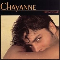Descargar Chayanne - Provócame [1992] MEGA