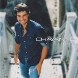 Descargar Chayanne - Sincero [2003] MEGA