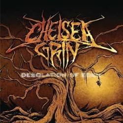 Descargar Chelsea Grin - Desolation of Eden [2010] MEGA