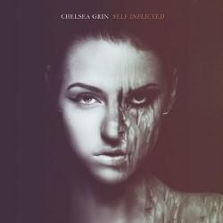 Descargar Chelsea Grin - Self Inflicted [2016] MEGA