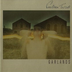 Descargar Cocteau Twins - Garlands [1982] MEGA