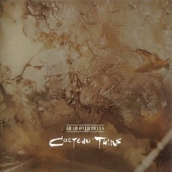 Descargar Cocteau Twins - Head Over Heels [1983] MEGA