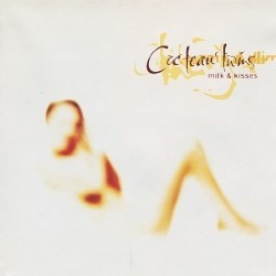 Descargar Cocteau Twins - Milk & Kisses [1996] MEGA