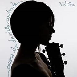 Descargar Daniela Andrade - Covers, Vol.1 [2013] MEGA