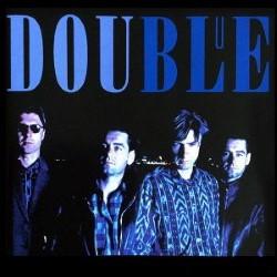 Descargar Double - Blue [1985] MEGA