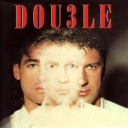 Descargar Double - DOU3LE [1987] MEGA