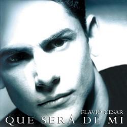 Descargar Flavio César - Qué será de mí [1996] MEGA
