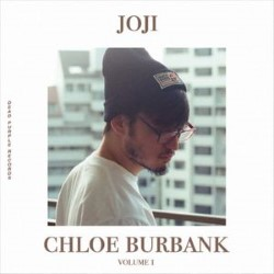 Descargar Joji - Chloe Burbank [2015] MEGA