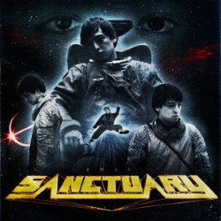 Descargar Joji - Sanctuary [2019] MEGA