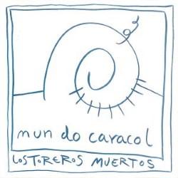 Descargar Los Toreros Muertos - Mundo Caracol [1989] MEGA