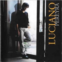 Descargar Luciano Pereyra - Recordándote [2000] MEGA
