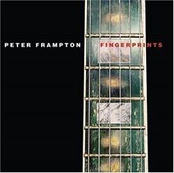Descargar Peter Frampton - Fingerprints [2006] MEGA