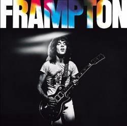Descargar Peter Frampton - Frampton [1975] MEGA
