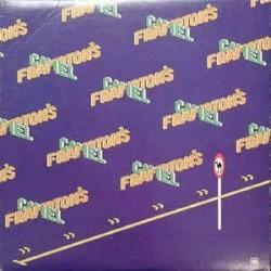 Descargar Peter Frampton - Frampton's Camel [1973] MEGA