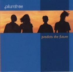 Descargar Plumtree - Predicts the Future [1997] MEGA