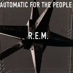 Descargar R.E.M. - Automatic for the People [1992] MEGA