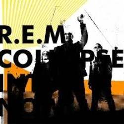 Descargar R.E.M. - Collapse into Now [2011] MEGA