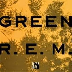 Descargar R.E.M. - Green [1988] MEGA