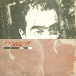 Descargar R.E.M. - Lifes Rich Pageant [1986] MEGA