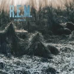 Descargar R.E.M. - Murmur [1983] MEGA