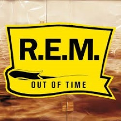 Descargar R.E.M. - Out of Time [1991] MEGA