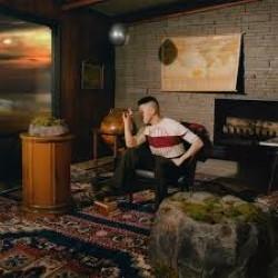 Descargar Rich Brian - The Sailor [2019] MEGA