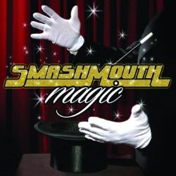 Descargar Smash Mouth - Magic [2012] MEGA
