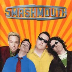 Descargar Smash Mouth - Smash Mouth [2001] MEGA