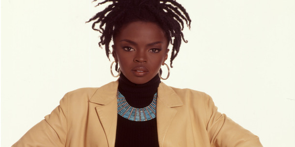 Discografia Lauryn Hill MEGA Completa