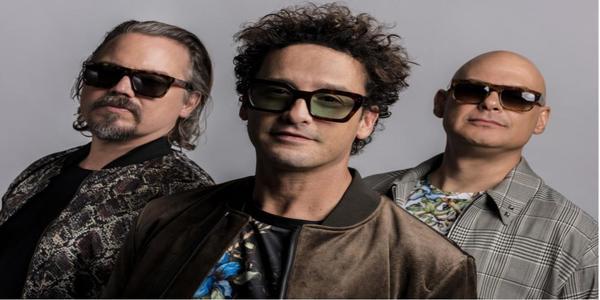 Discografia Los Amigos Invisibles MEGA