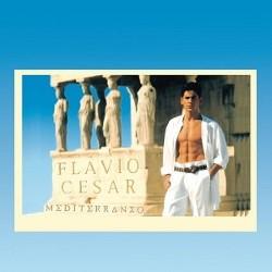 Descargar Flavio César - Mediterráneo [1995] MEGA