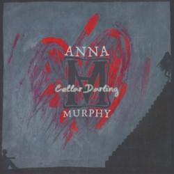 Descargar Anna Murphy - Cellar Darling [2014] MEGA