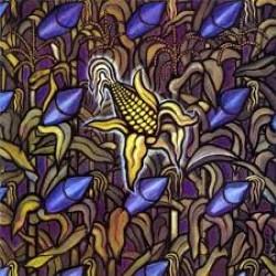 Descargar Bad Religion - Against the Grain [1990] MEGA