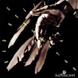 Descargar Bad Religion - Generator [1992] MEGA