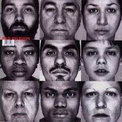 Descargar Bad Religion - The Gray Race [1996] MEGA