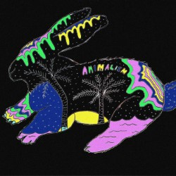 Descargar Beach Bunny - Animalism [2015] MEGA