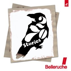Descargar Belleruche - 270 Stories [2010] MEGA