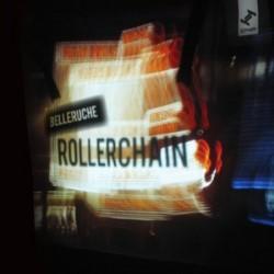 Descargar Belleruche - Rollerchain [2012] MEGA