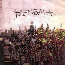 Descargar Bengala - Bengala [2006] MEGA